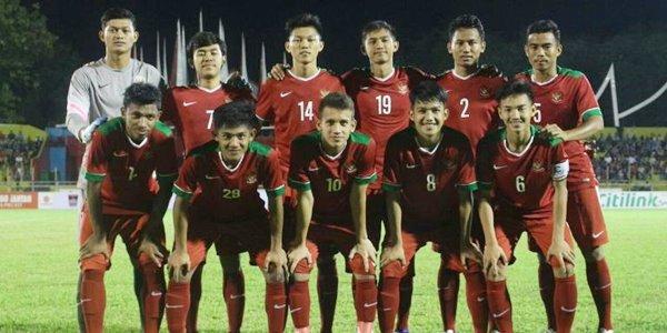 Feby Eka Main Ciamik, Indonesia Sukses Bantai Filipina Sembilan Gol KabarDunia.com_Feby-Eka-Main-Ciamik-Indonesia-Sukses-Bantai-Filipina-Sembilan-Gol_Indonesia
