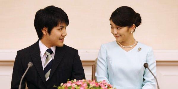Kisah Romantis Putri Mako, Lepas Gelar Putri Demi Nikahi Pria Idaman KabarDunia.com_Kisah-Romantis-Putri-Mako-Lepas-Gelar-Putri-Demi-Nikahi-Pria-Idaman_Putri Mako