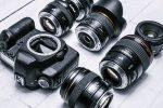 Langkah Mudah Merawat Lensa Kamera DSLR Agar Tak Mudah Berjamur 2