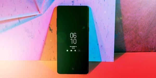 Rilis Tanggal 8 Besok, Ini Harga dan Spesifikasi Samsung Galaxy Note 8 KabarDunia.com_Rilis-Tanggal-8-Besok-Ini-Harga-dan-Spesifikasi-Samsung-Galaxy-Note-8_Galaxy Note 8