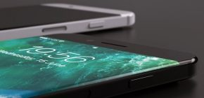 iPhone 8 Dijual Lebih Mahal, Benarkah Salah Samsung