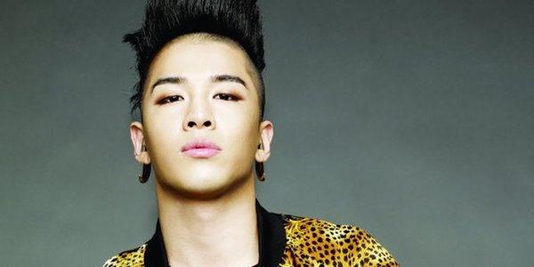 Berbeda dengan Artis Lainnya, Ini Persiapan Sambut Datangnya Taeyang