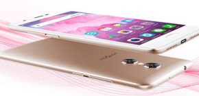 Ikuti Trend, Advan Rilis Smartphone Berkamera Ganda Advan A8