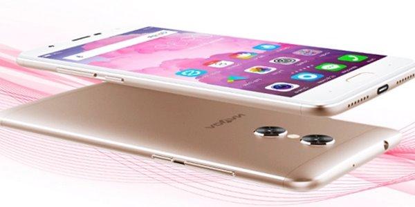 Ikuti Trend Advan Rilis Smartphone Berkamera Ganda Advan A8