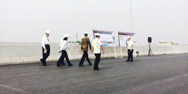 Resmikan Tol Palembang-Indralaya, Jokowi Minta Digratiskan Dua Bulan KabarDunia.com_Resmikan-Tol-Palembang-Indralaya-Jokowi-Minta-Digratiskan-Dua-Bulan_Palembang-Indralaya