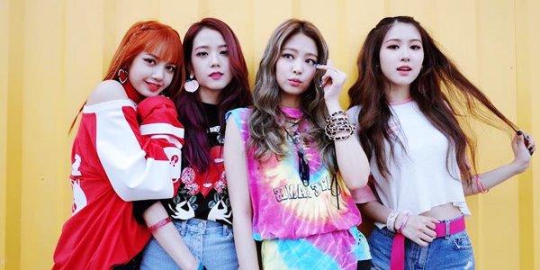 Blackpink Sukses, YG Entertainment Siap Debutkan Girlgroup Baru KabarDunia.com_Blackpink-Sukses-YG-Entertainment-Siap-Debutkan-Girlgroup-Baru_Blackpink
