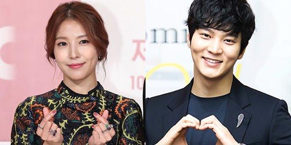 BoA dan Joo Won Dikonfirmasi Telah Putus KabarDunia.com_BoA-dan-Joo-Won-Dikonfirmasi-Telah-Putus_Joo Won