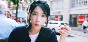 Bukan Pengaruh Alkohol, Kecelakaan Mobil Taeyeon Disebabkan Anjingnya