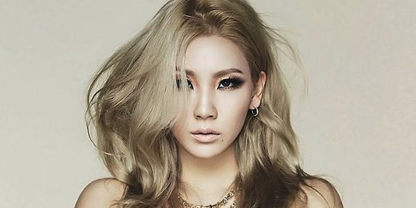 CL Ungkapkan Kesedihan Pasca Bubarnya 2NE1 di Preview Variety Show Terbaru KabarDunia.com_CL-Ungkapkan-Kesedihan-Pasca-Bubarnya-2NE1-di-Preview-Variety-Show-Terbaru_2ne1