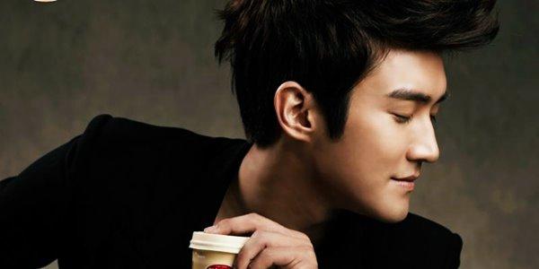 Dikabarkan Absen, Siwon Akhirnya Beri Konfirmasi Soal Tur Super Junior KabarDunia.com_Dikabarkan-Absen-Siwon-Akhirnya-Beri-Konfirmasi-Soal-Tur-Super-Junior_siwon