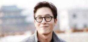 Film Terakhir Mendiang Kim Joo Hyuk Heung Bu Umumkan Tanggal Tayang Perdana, Kapan