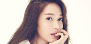 Jessica Ex SNSD Tampil di Program TV Korea Untuk Pertama Kalinya Sejak Hengkang Dari SNSD