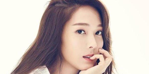 Jessica Ex SNSD Tampil di Program TV Korea Untuk Pertama Kalinya Sejak Hengkang Dari SNSD KabarDunia.com_Jessica-Ex-SNSD-Tampil-di-Program-TV-Korea-Untuk-Pertama-Kalinya-Sejak-Hengkang-Dari-SNSD_Jessica