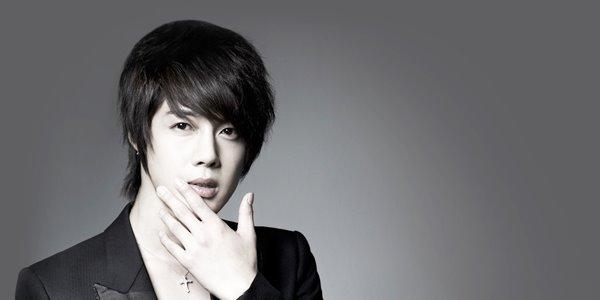 Kim Hyun Joong Konfirmasi Bakal Comeback Bulan Desember