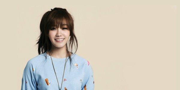 Konferensi Pers Drama 'Untouchable', Eunji A Pink Dapat Ancaman Bom