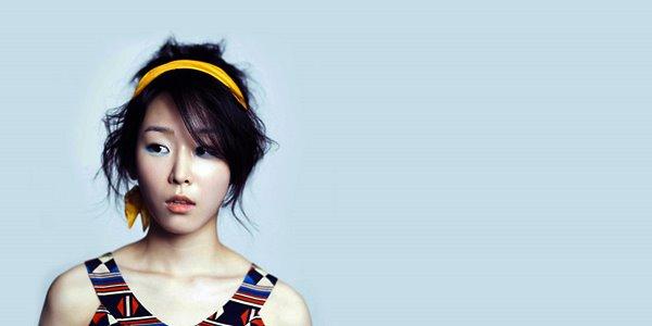 Kontrak Habis, Aktris Seo Hyun Jin Resmi Tinggalkan Jump Entertainment KabarDunia.com_Kontrak-Habis-Aktris-Seo-Hyun-Jin-Resmi-Tinggalkan-Jump-Entertainment_Seo Hyun Jin