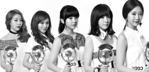 Ladies' Code Ucapkan Selamat di Hari Ulang Tahun Mendiang EunB