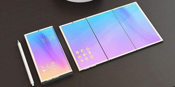 Muncul di Situs Resmi, Smartphone Lipat Samsung Galaxy X Segera Rilis KabarDunia.com_Muncul-di-Situs-Resmi-Smartphone-Lipat-Samsung-Galaxy-X-Segera-Rilis_Galaxy X