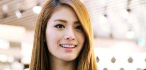 Nana After School Resmi Perpanjang Kontrak, Lizzy & Raina Belum Jelas