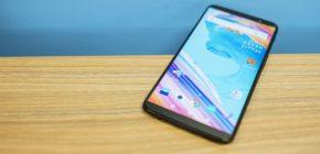 OnePlus 5T Hadir dengan Spesifikasi Canggih Kekinian, Berapa Harganya