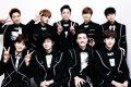 Penjualan Album Lebihi Target, Super Junior Tambahkan Janji Lain
