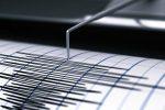 Pohang, Korea Selatan, Dilanda Gempa Berkekuatan 5.4 Skala Richter