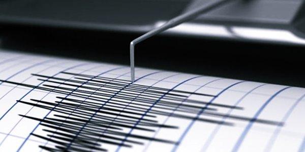 Pohang, Korea Selatan, Dilanda Gempa Berkekuatan 5.4 Skala Richter KabarDunia.com_Pohang-Korea-Selatan-Dilanda-Gempa-Berkekuatan-5_korea selatan