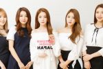 Red Velvet Adakan Konser Comeback Album Terbaru Mereka 'Peekaboo'