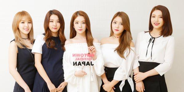 Red Velvet Adakan Konser Comeback Album Terbaru Mereka 'Peekaboo' KabarDunia.com_Red-Velvet-Adakan-Konser-Comeback-Album-Terbaru-Mereka-Peekaboo_Red Velvet