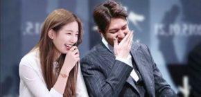Suzy dan Lee Min Ho Resmi Putus Setelah 3 Tahun Pacaran, Kenapa