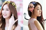 Syuting Reality Show di New York, Seohyun Tak Sabar Bertemu Tiffany