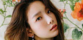 Taeyeon SNSD Akan Comeback dengan Album Spesial Natal