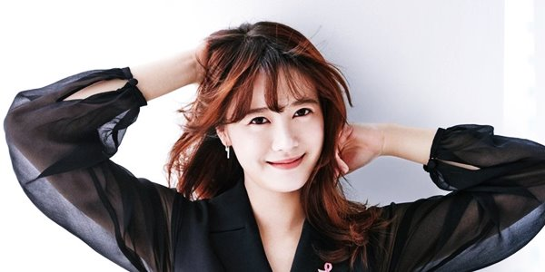 Bayaran Main Drama Tidak Dibayar, Goo Hye Sun Tuntut Perusahaan Produksi