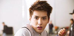 Ditanya Soal EXO, Jawaban Kris Wu Justru Bikin Kecewa Penggemar EXO