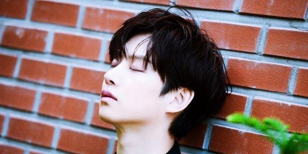 Dituduh Misogini, Begini Jawaban Heechul Super Junior KabarDunia.com_Dituduh-Misogini-Begini-Jawaban-Heechul-Super-Junior_Heechul