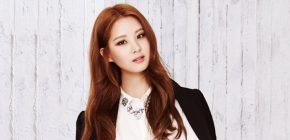 Edit Profil Akun Sosial Media, Seohyun ex SNSD Pamer Agensi Baru