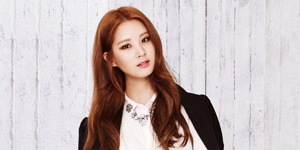 Edit Profil Akun Sosial Media, Seohyun ex SNSD Pamer Agensi Baru KabarDunia.com_Edit-Profil-Akun-Sosial-Media-Seohyun-ex-SNSD-Pamer-Agensi-Baru_seohyun
