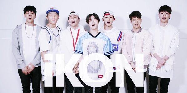 IKON Sukses Gelar Tur Konser Jepang Dengan 470.000 Penonton KabarDunia.com_IKON-Sukses-Gelar-Tur-Konser-Jepang-Dengan-470_IKON