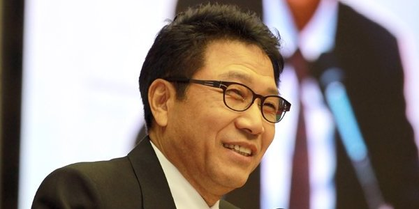 Lee Soo Man Umumkan Rencana Pembentukan NCT Vietnam KabarDunia.com_Lee-Soo-Man-Umumkan-Rencana-Pembentukan-NCT-Vietnam_Lee Soo Man