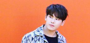 Tinggalkan Grup dan Agensi, Hoya Infinite Akhirnya Ungkap Alasannya