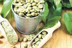 Benarkah Green Coffee Pelangsing Manjur untuk Diet Ini Ulasannya!