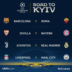 KabarDunia.com_Drawing-Liga-Champion-2018-300x300_hasil drawing liga champions