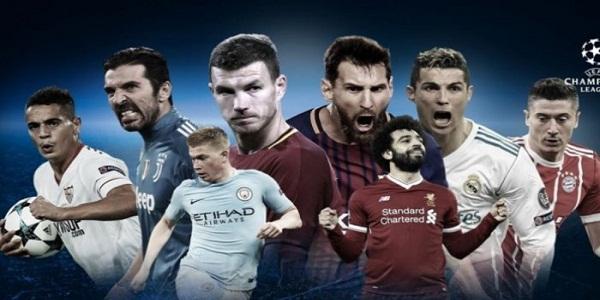 KabarDunia.com_Drawing-Liga-Champion-2018-8-Besar_hasil drawing liga champions