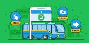 Wajib Tahu! Fitur Baru yang Melengkapi Aplikasi Traveloka
