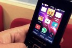 Sambut Arus Mudik, Smartfren Luncurkan Paket Internet Unlimited Murah
