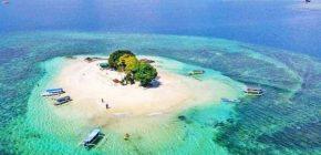 5 Tempat Wisata Zaman Now yang Tak Boleh Kamu Lewatkan Saat Berkunjung ke Lombok