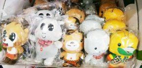 Tips Tepat Beli Merchandise Asian Games Bukalapak Agar Mendapatkan yang Terbaik