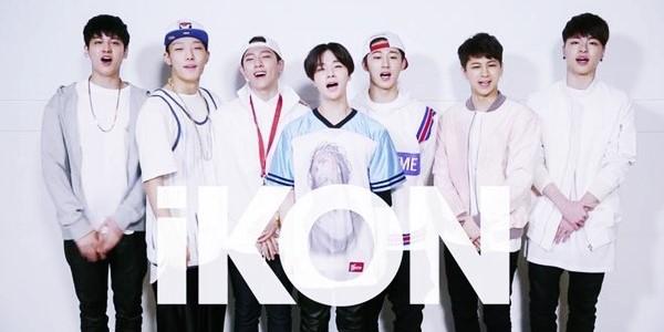 Umumkan Jadwal Konser, Fans iKON Justru Heboh Soal Venue KabarDunia.com_Umumkan-Jadwal-Konser-Fans-iKON-Justru-Heboh-Soal-Venue_iKon