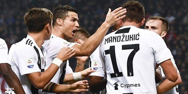 KabarDunia.com_Hasil-Liga-Serie-A-Juventus-Vs-AC-Milan_