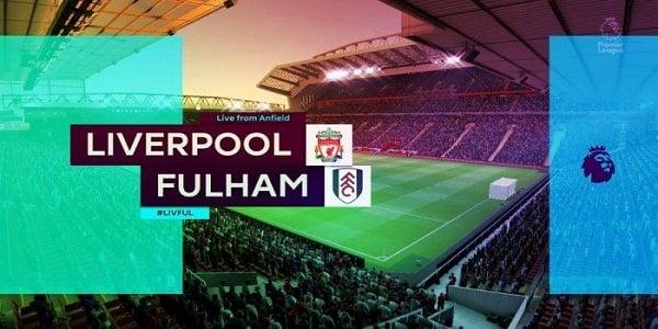 KabarDunia.com_Hasil-Liga_Inggris-liverpool-vs-fulham_